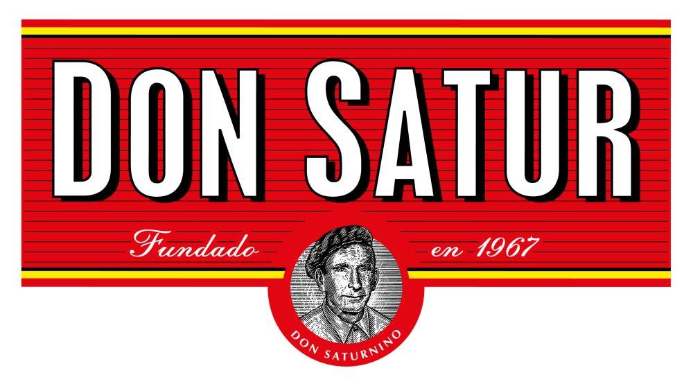 logo-don-satur1