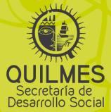 desarrollo_social_quilmes