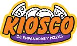 kiosco de pizzas y empanadas