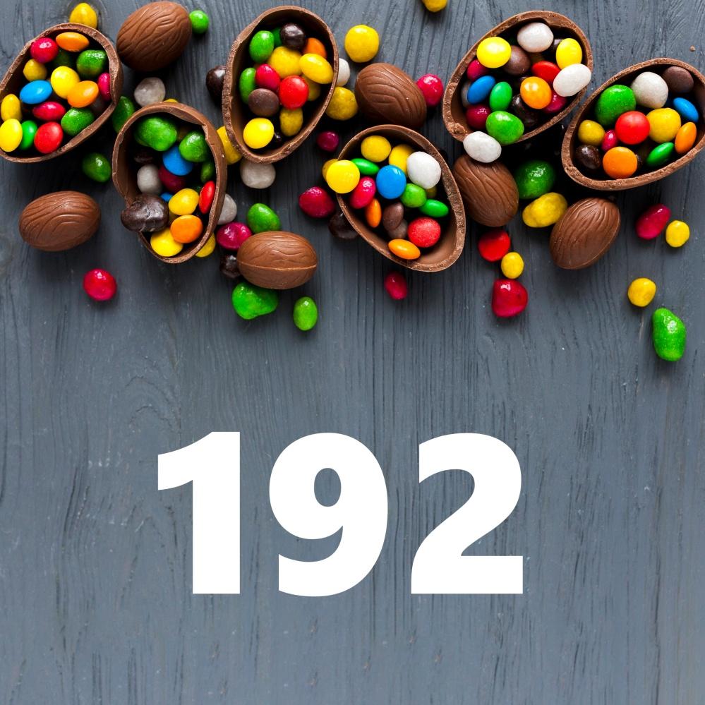 192.jpg